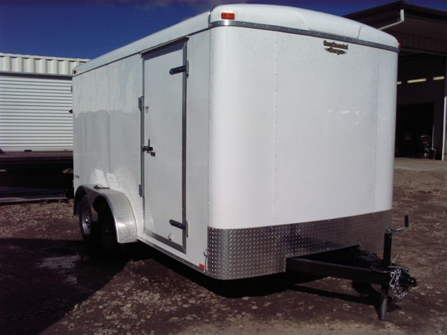 7X14_5 Tires http://www.mssredson.com/?products=2013-7x14-continental-cargo-enclosed-trailer