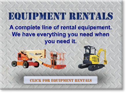 Mountainside Sales & Rentals